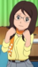 Lily Adams - Nate's Mom - yo-kai-watch icon