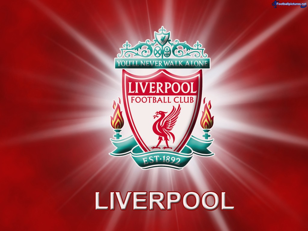 liverpool images liverpool fc logo hd wallpaper and background