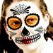 Lola Guerrero - fear-the-walking-dead icon