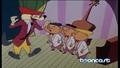 Looney Tunes - looney-tunes photo