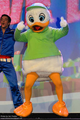 Louie - walt-disney-theme-parks photo
