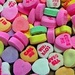 Love Hearts - yorkshire_rose icon