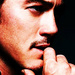 Luke Evans Icon - the-rowdy-girls icon