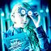 Luna Lovegood - harry-potter icon