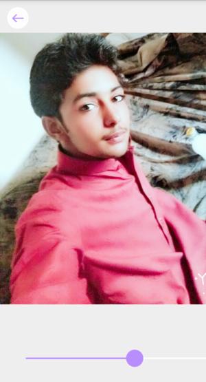 M Tehshan singer