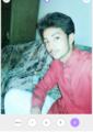 M Tehshan singer  - apps photo
