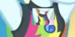 MLP EG Rainbow Dash's Armpits - my-little-pony-friendship-is-magic icon