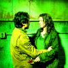 Lauren Cohan تصویر called Maggie Rhee