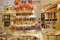 Main Street Confectionary - disney photo