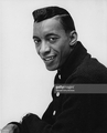 Major Lance - celebrities-who-died-young photo