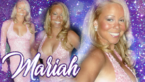 Mariah Carey 001