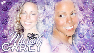 Mariah Carey 002