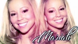 Mariah Carey 003