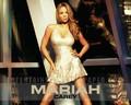 Mariah Carey  - josepinejackson wallpaper