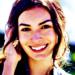 Marina Moschen - bellefaiblesse icon