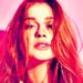 Marina Ruy Barbosa - bellefaiblesse icon