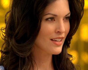 Marisol ~ CSI: Miami