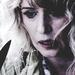 Mary Winchester - the-winchesters icon