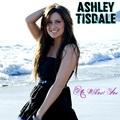 Me Without You - ashley-tisdale fan art