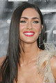 Megan Fox 2007 - megan-fox photo