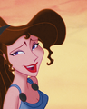 Megara - disney-leading-ladies photo