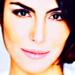 Mel Fronckowiak - bellefaiblesse icon