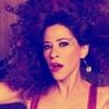 nermai foto titled Melanie Rosen|| icon for Nerea