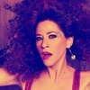 nermai foto called Melanie Rosen|| icon for Nerea