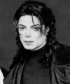 Michael Jackson  - celebrities-who-died-young photo