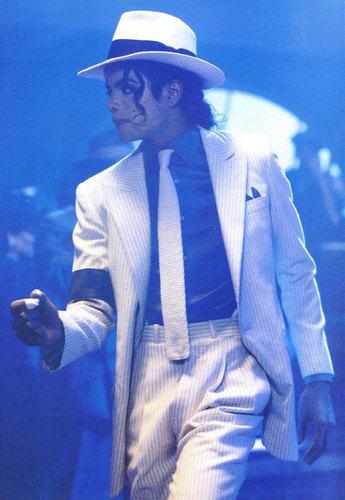 Michael Jackson🌹