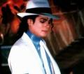 Michael Jackson🌹 - michael-jackson photo