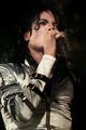 Michael Jackson🔥 - michael-jackson photo