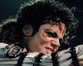 Michael Jackson🌹 - music photo