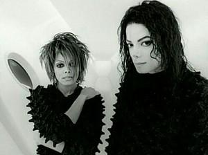 Michael/Janet🌹