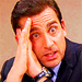Michael Scott - the-office icon