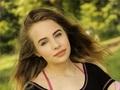 Miss Charlotte  - charlotte-zone photo