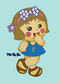 Miss La Sen 88878