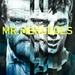 Mr. Mercedes New Icon Suggestion - mr-mercedes-tv-series icon