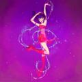Musa magic winx charmix