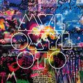 Mylo Xyloto - coldplay photo