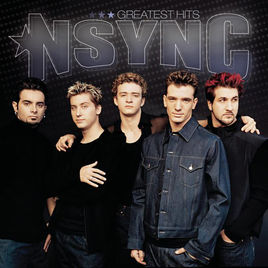NSYNC Greatest Hits