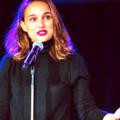 Natalie Portman - haleydewit fan art