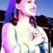Natalie Portman - natalie-portman icon