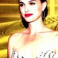 Natalie Portman - natalie-portman fan art