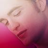 Edward Cullen photo titled New Moon
