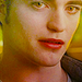 New Moon  - edward-cullen icon