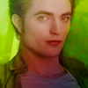 Edward Cullen photo titled New Moon