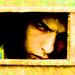 Nick Clark - fear-the-walking-dead icon