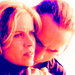 Nick and Madison - fear-the-walking-dead icon