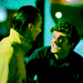 Nick and Troy - fear-the-walking-dead icon